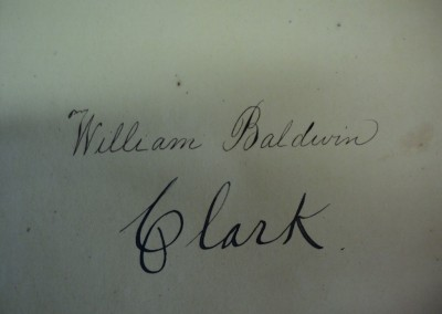 William-Baldwin-Clark